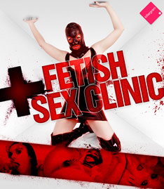 Fetish Sex Clinic
