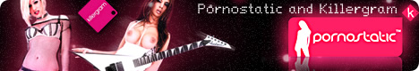 pornostatic