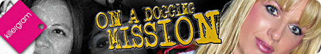 dogging missions